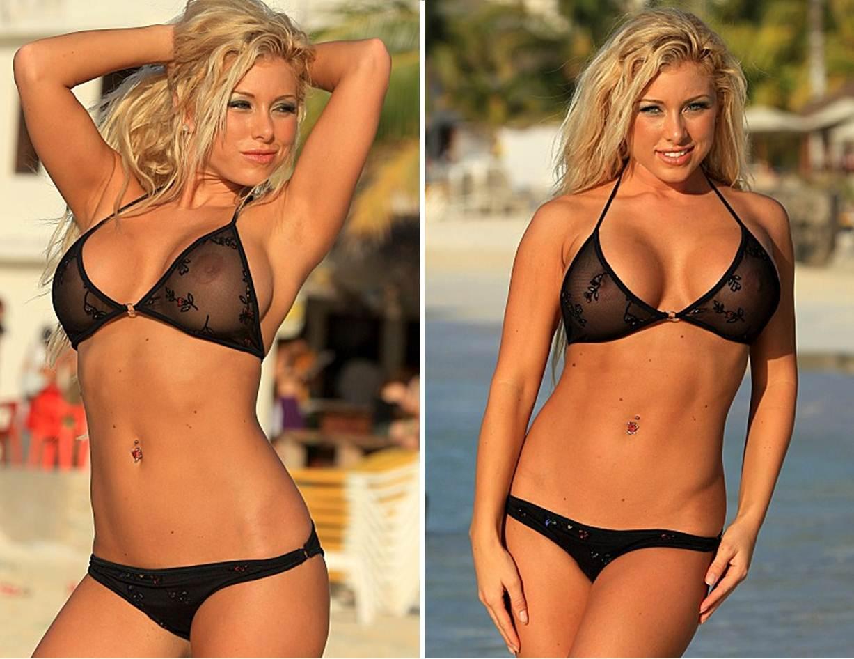 deep-the-see-through-mesh-bikinis-pics