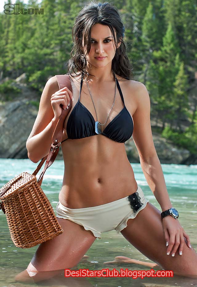 Leryn franco is the sexiest olympian ever and loves her bikinis leryn franco swimsuit model photos 2 thecheapjerseys Choice Image