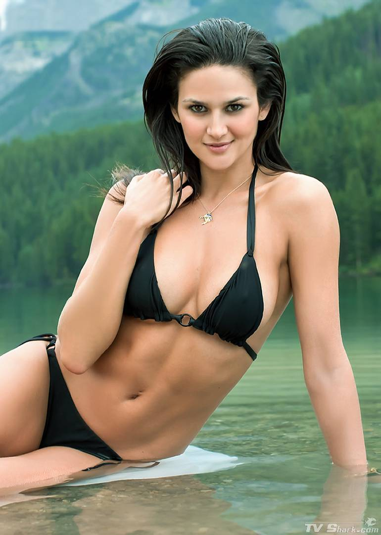 Leryn franco is the sexiest olympian ever and loves her bikinis leryn franco swimsuit model photos lerynfrancobikini lerynfrancobikiniwhite black bikini altavistaventures Images