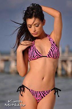 Best Bikini Bodies over 40, Browse the hottest bikini bodies