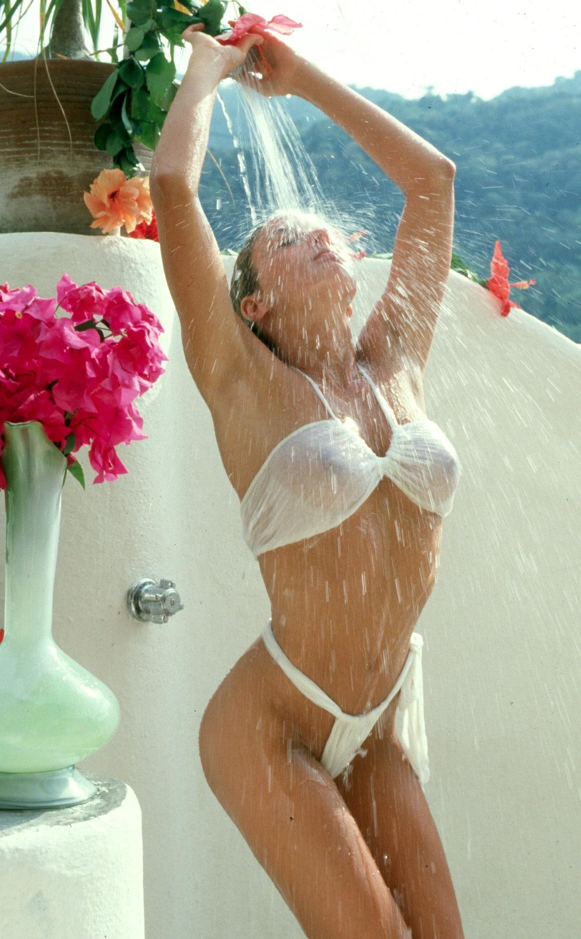 Gauze Bikini Swimwear Uk