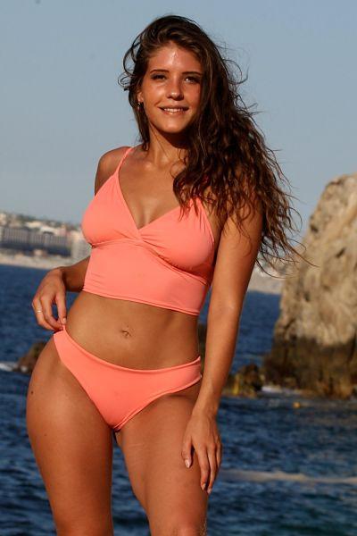 Cheeky-Beach-Bikini