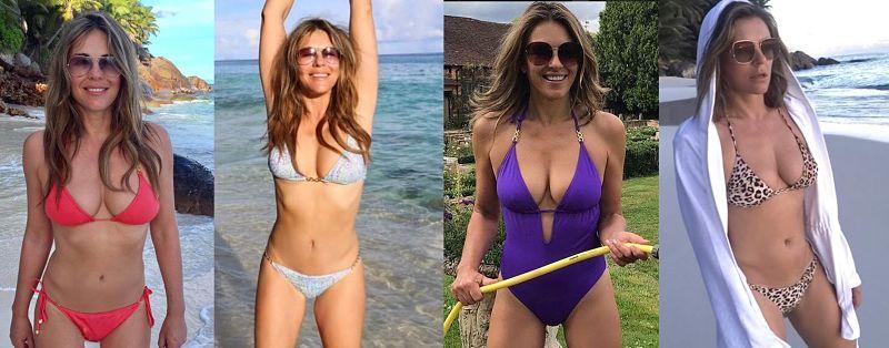 Elizabeth-Hurley-Bikini-Babe-Age-52