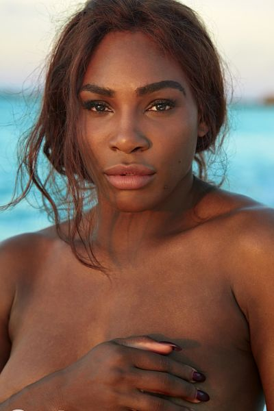 Ever-Beautiful-Serena-Williams