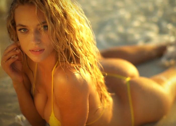 Hannah-Bikini-Ferguson