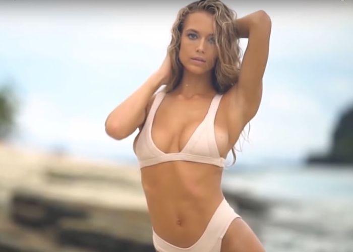 Hannah-F-Amazing