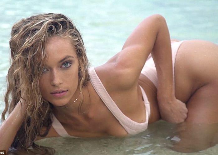 Hannah-F-Bikini-Perfect
