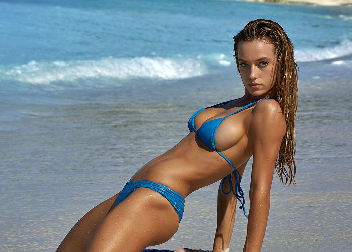 Hannah-Ferguson-Bikini-Beautiful