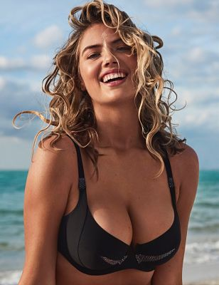 Kate-Upton-Yamamay-Swimsuits-2018