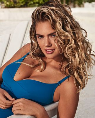 Kate-Upton-Yamamay-Swimwear-1