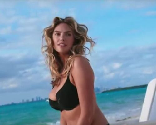 Kate-Upton-Yamamay-Swimwear-10
