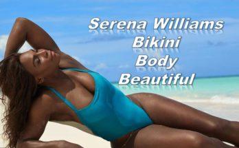 Serena-Williams-Bikinis-Featured