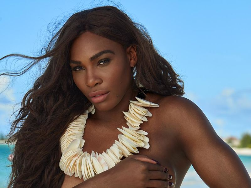 Serena-Williams-Sports-Illustrated