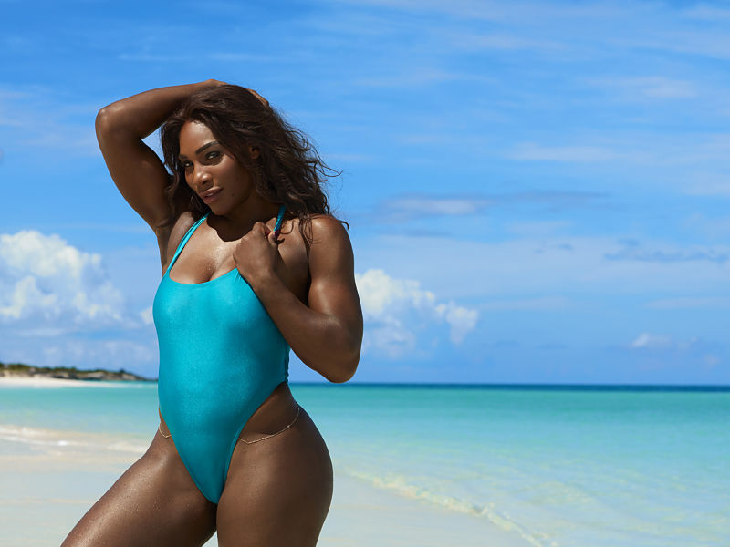 Serena-Williams-Swimsuit