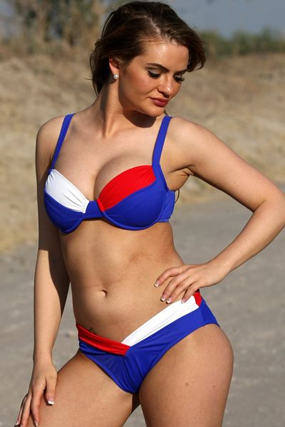 Shaping-Scoop-Front-Support-Bikini