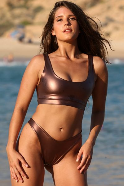 Thong-Bikini-Bronze-Sport